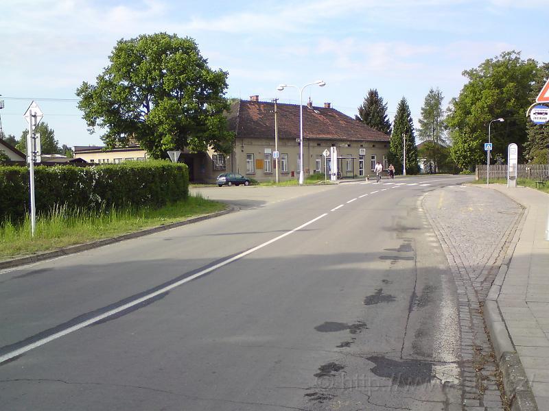 MHD Svinary