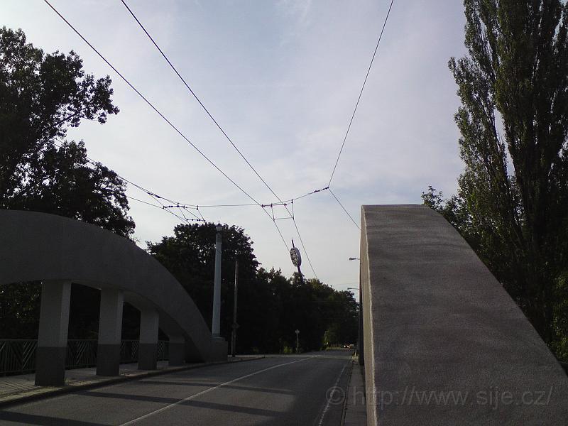 Malšovický most