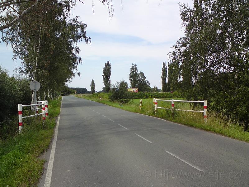 Most přes Plačický potok
