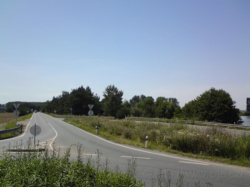 Silnice II/333